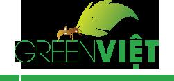 New PMP partner GreenViet
