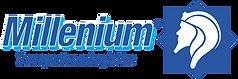 logo-millenium.png