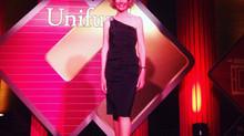 Unifunds Gala Zurich 2016