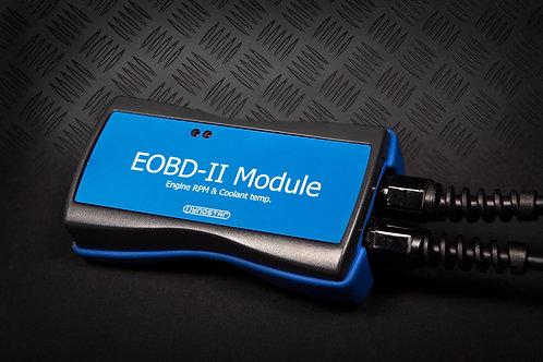 EOBD MODULE E205