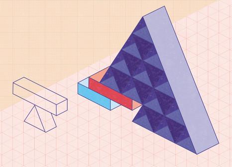 Design at scale