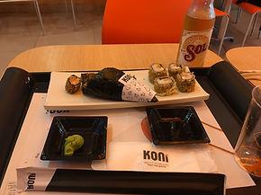 リオの寿司.JPG