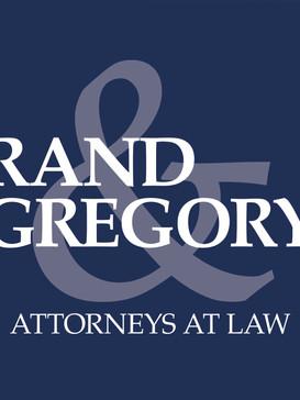 Rand & Gregory Logo
