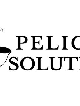 Pelican Solutions Logo