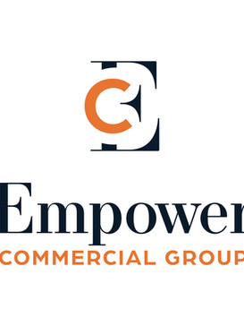Empower Commercial Group