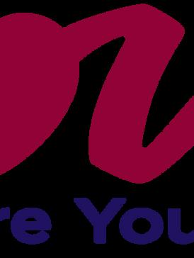 Love Where You Work Logo