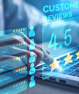 Reviews Website.jpg