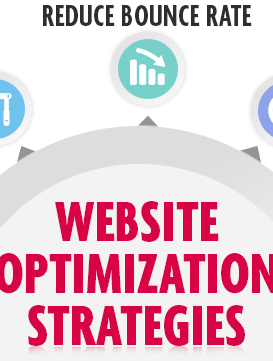 Website Opimization
