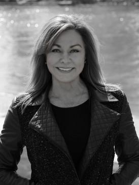 Denise Strother