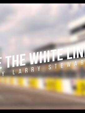 White Line Music Video