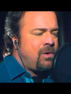 Wichita Lineman Music Video
