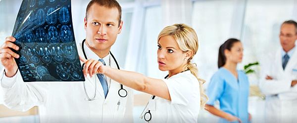 Лаеннек онкология