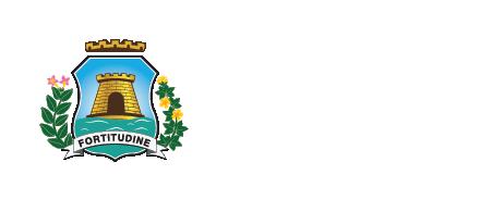 LogoPrefeituraIplanfor.png