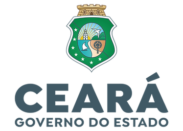 logotipo-footer-ceara-2021.png