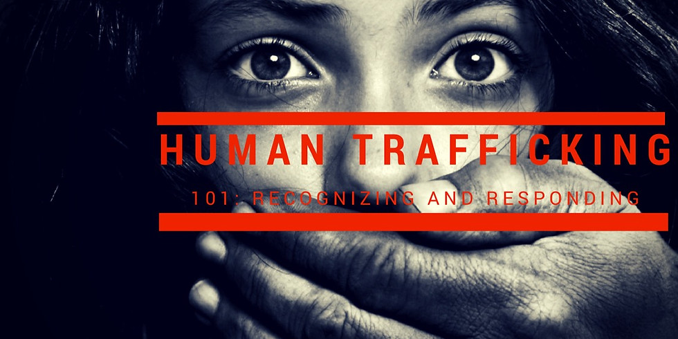 Domestic Sex Trafficking of Minors and Complex Trauma in Tennessee