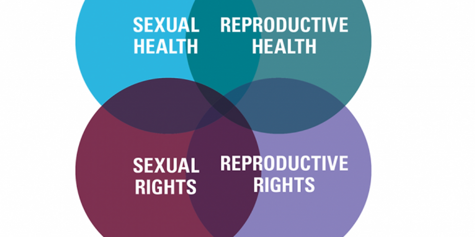 Abortion in TN: How we got here and where we are going