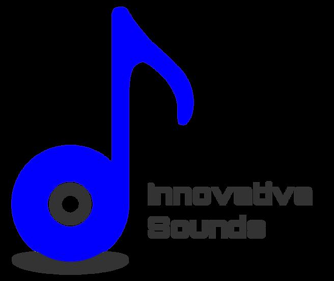 Innovative Sounds L.L.C.