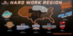 Hard Work Region Member.jpg