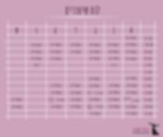 לוח שיעורים (2).png
