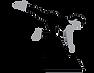 לוגו חדש סופי.png