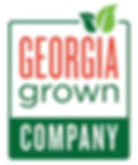 Georgia Grown Logo.jpg