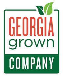 Georgia Grown Logo.jpg