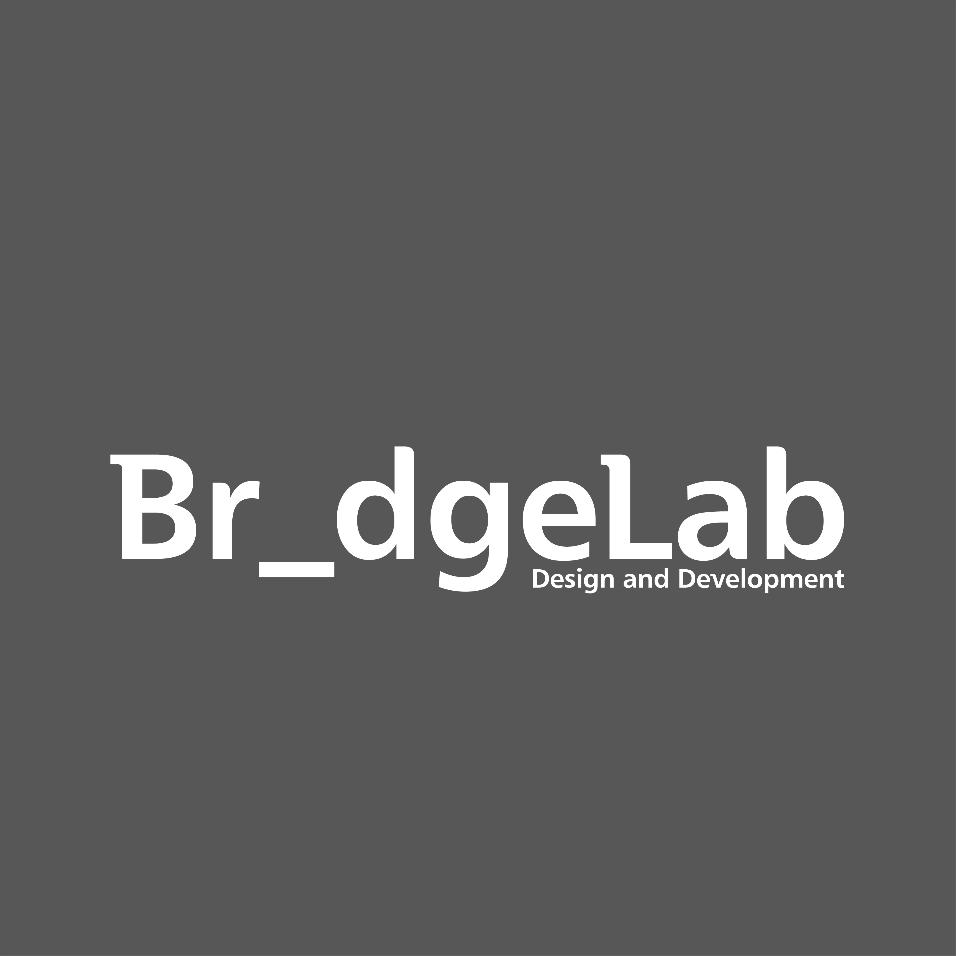 Br_dge_logo.jpg