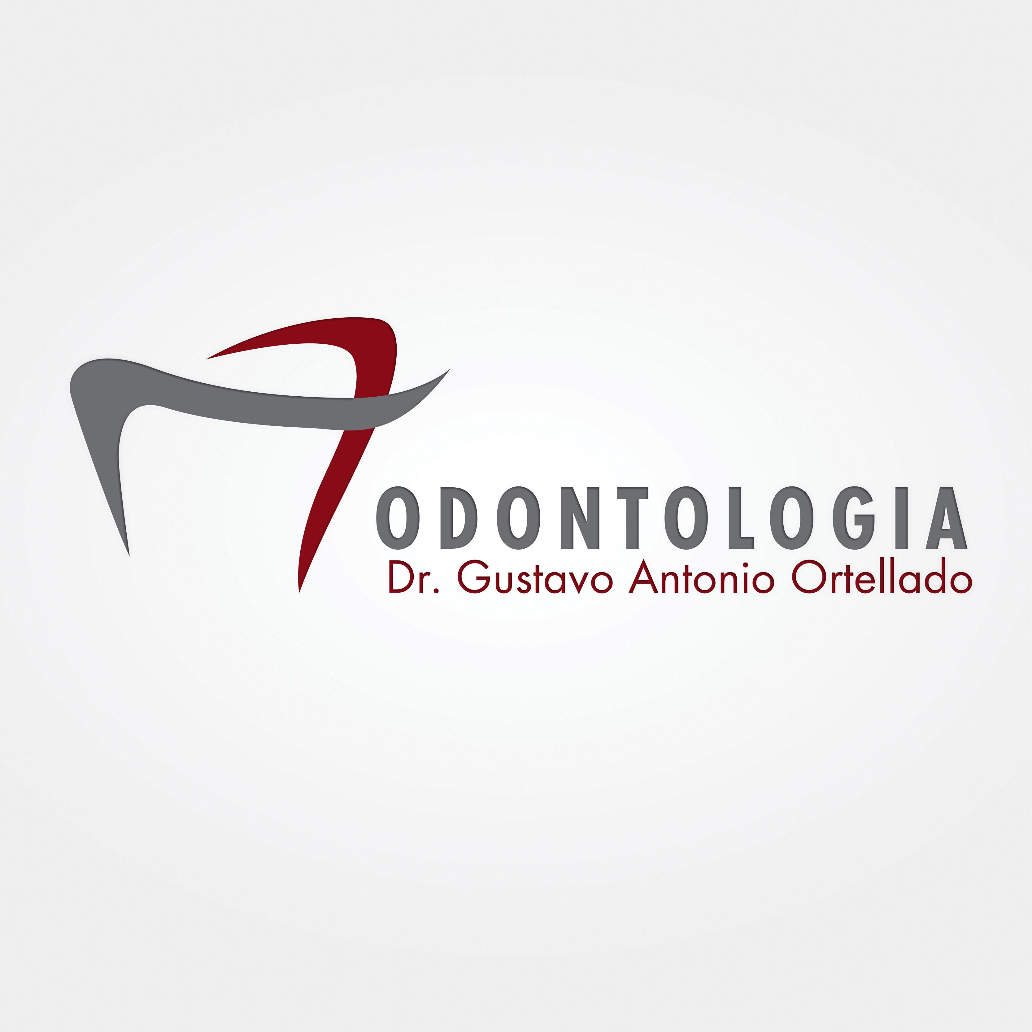 Dr_Gustavo_Logo.jpg