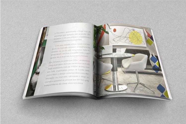 E_trendbook5