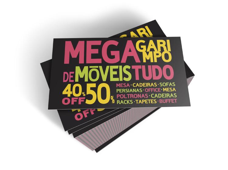 P_Mega2