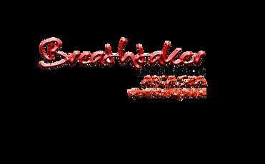 logo AKASHA.png