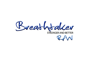 logo ran.png
