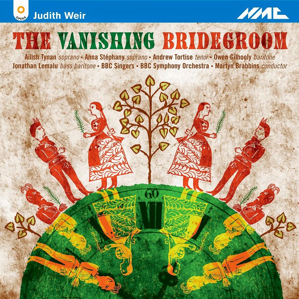 Vanishing-Bridegroom_NMC_Cover.jpg