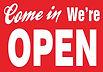 Come in Open.jpg