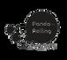 Panda_Rolling_logo.png