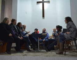 family_ministry_go