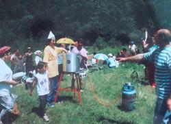 epc gorna na piknik2