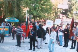 protest srechtu epc gorna