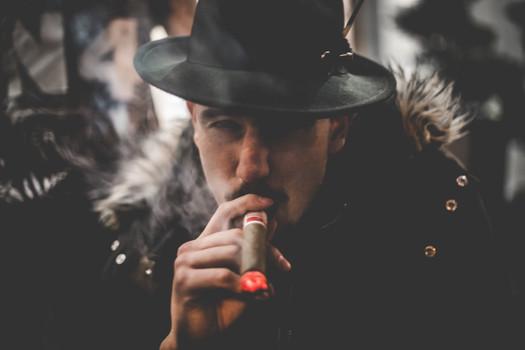 New York Cigar