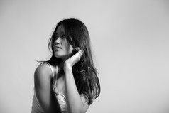 Natalie (15 of 34).jpg