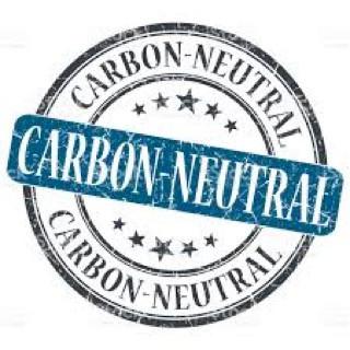 Movilidad Carbono Neutral