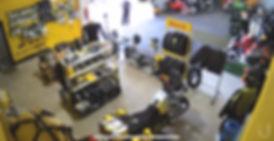 tienda shop okatech.jpg