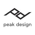 pik design logo.png