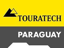 nuevo logo TT email.jpg