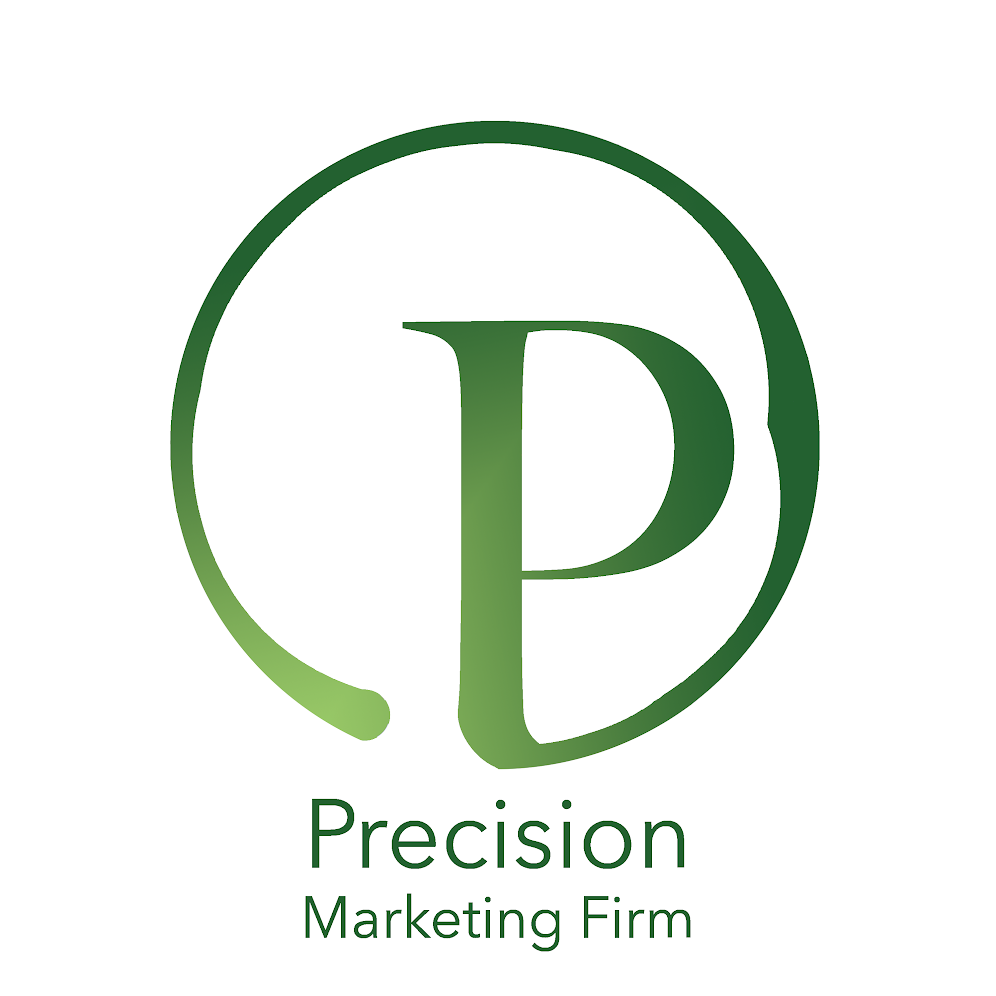 Careers | Precision Marketing Firm | Charlotte, North Carolina