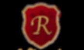 Royal Logo - Transparent.png