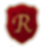 Royal Logo - Transparent.png
