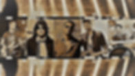max navarro collage 1.jpg