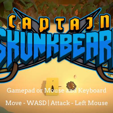 Game Video - Playthrough
