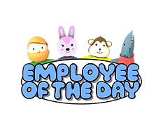 Employee of the Day logo